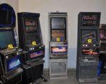 Arrestohet i dyshuari organizoi lojëra të fatit në lokalin e tij në Prishtinë