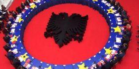 Nga 1 Korriku 2021 zerohen tarifat roaming Shqipëri-Kosovë