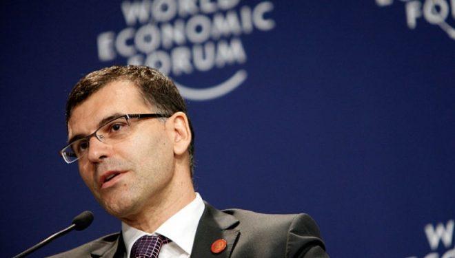 Djankov: KE-ja duhet ta ketë prioritet integrimin ekonomik të vendeve të Ballkanit