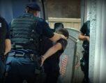 Policia terrorizon spitalet – A po i drejtojnë pacientët për fekondim artificial drejt Shkupit?