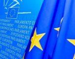 Fillon fushata për zgjedhjet më të rëndësishme të Parlamentit Evropian