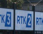 Sindikata e RTK-së mirëpret votimin në parim të ligjit për transmetuesin publik