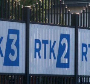 Qytetarët s'duan të paguajnë për RTK-në përmes KEDS-it