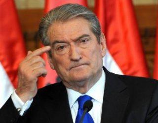 A do ta përjashtojë PD Berishën nga Parlamenti i ri?