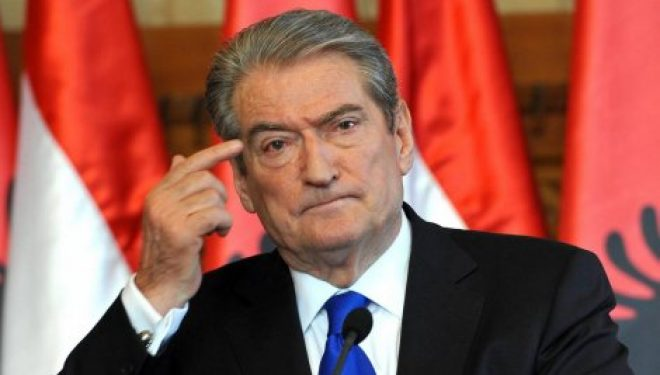 Berisha pas takimit me Osmanin: Nëse mohojmë gjenocidet serbë ndaj shqiptareve meritojmë të zhdukemi