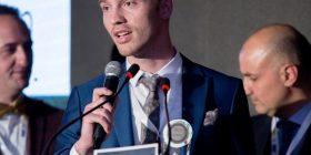 Busulla.com: Intervistë me Shërbimin Publik të Vitit në Kosovë në edicionin e 7-të të ICT Awards
