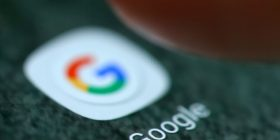 Indeksimi mobil bëhet standard në Google Search