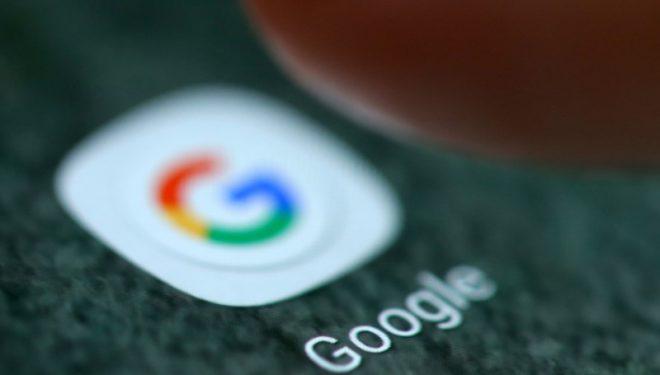 Gjobën prej 2.4 miliardë eurove të Bashkimit Evropian, Google do ta sfidojë