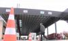 Taksa ndaj Serbisë ka rritur kontrabandën