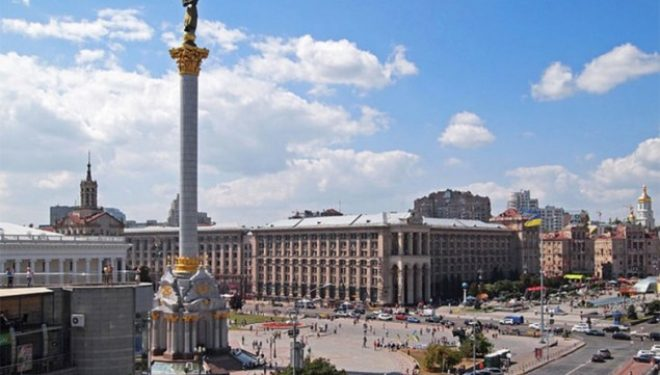 Ukraina vendos sanksione të reja kundër Rusisë