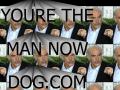 Mbyllet sajti YTMND, pioneri i memeve online