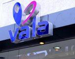 Telekomi i Kosovës ka edhe tre ditë afat për t'i paguar 25 milionë euro Z-Mobile