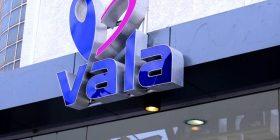 Telekomi i Kosovës kërkon shtyrjen e afatit për ti paguar borxhin Z-Mobile