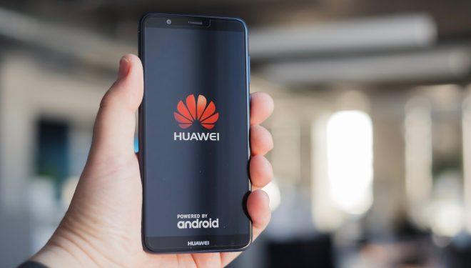Ja se si ndikojnë kufizimet e Android në telefonat Huawei
