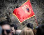 OVL – UÇK: Për heqjen e flamurit nga Qeveria, kërkojmë unitet politik
