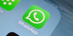 WhatsApp bie në të gjithë botën: Mijëra përdorues raportojnë probleme