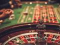 Nis bixhozi i paligjshëm në Kosovë, policia konfiskon mijëra euro