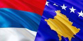 Perëndimi 'humb durimin', gati direktivat për marrëveshjen përfundimtare Kosovë – Serbi