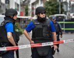 Vrasja e dy grave në Zvicër, njëra është nga Kosova