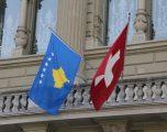 Paralajmërohet ardhja e investitorëve zviceranë në Kosovë