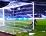 Kosova e mrekullueshme, fiton në Bullgari gol në sekondat e fundit