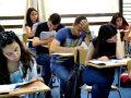 Studentët nga Kosova do të mund të studiojnë pa pagesë në Çeki