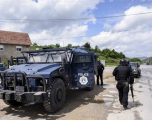 Serbia themelon komision për përcaktim të dëmeve në veri nga Njësia Speciale- ROSU