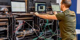 Teknologjia e informacionit, trend në rritje me nevojën për kuadro të reja