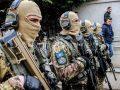 Policia e Kosovës triumfon në garën e Njësiteve Speciale në Hungari