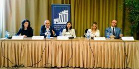 Tribunali për krime lufte të mos shfrytëzohet për poenë politik