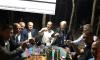 Sofra e Dardan Gashit kushton 10 mijë euro? (Dokument)