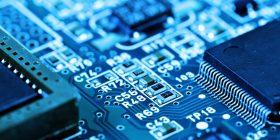 Adoptohen 44 standarde Evropiane për pajisjet elektrike