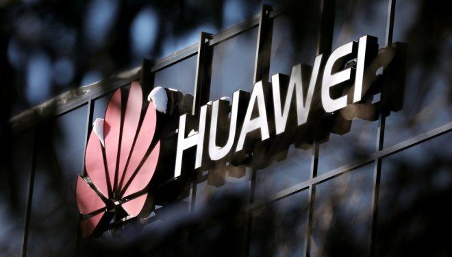 Kina kërcënon kompanitë Amerikane që i binden ndalimit Amerikan