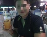 Xhelozia, shkak që 34 vjeçarja nga Kamenica u vra nga ish i dashuri i saj në Zvicër