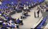 Bundestag diskuton për kufijtë e Kosovës