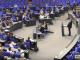 Deputeti gjerman e pëson keq derisa flet zi për Kosovën dhe luftën e UÇK'së