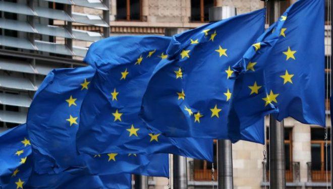 BE-ja diskuton për zgjerim, Kosovës i kërkohet heqja e taksës