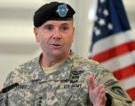 Ish-shefi i ushtrisë amerikane: Një qasje e re për Kosovën nënkupton rolin kryesor të SHBA-së në dialog