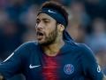 PSG përgatitet ta shesë Neymarin