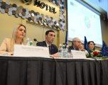 Shala: Akreditimi kontribuon në zhvillimin ekonomik përmes reduktimit të kostove të tregtisë dhe të bërit biznes