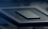 Konsola e re e Microsoft është katër herë më e fuqishme se Xbox One X