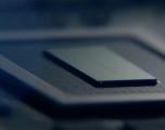 Konsola e re e Microsoft është katër më e fuqishme se Xbox One X