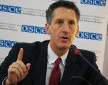 Joseph: S'ka seriozitet në dialog pa rol udhëheqës të SHBA-së