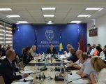 KGjK-ja formoi Panelet Hetimore për Përgjegjësinë Disiplinore të Gjyqtarëve