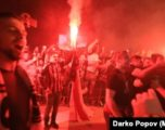Gjuha e urrejtjes, reflektim i nacionalizmit maqedonas ndaj shqiptarëve