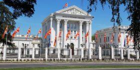 Korrupsioni dhe mungesa e reformave ulin besimin ndaj Qeverisë