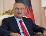 Ilir Meta anulon zgjedhjet në Shqipëri