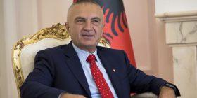 Mblidhet Komisioni Hetimor për shkarkimin e presidentit Ilir Meta