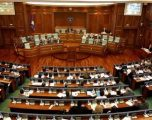 Të mërkurën seanca për votimin e Qeverisë Hoti