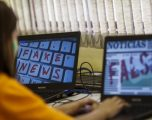 Lajmet e rreme, sfidë për Maqedoninë e V. në integrimet euro-atlantike